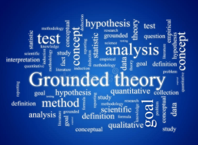 Grounded Theory 3
